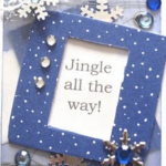 Jingle All The Way ATC