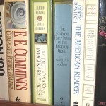 Classic Books at Create With Joy