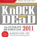 Knock Em Dead 2011