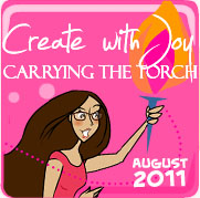 Aug-2011-Torchbearer-Create-With-Joy