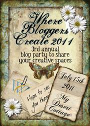 Where-Bloggers-Create-2011