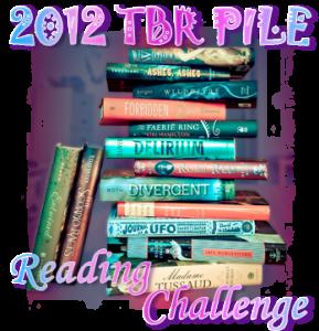 2012-TBR-Reading-Challenge-Button