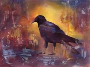 Art by Jo Ann Dziubek-MacDonald