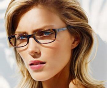 Glasses USA - Jones New York