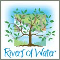 Rivers Of Water