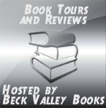 Beck Valley Books - Book Tours & Reviews