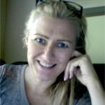 Diane Steinbach