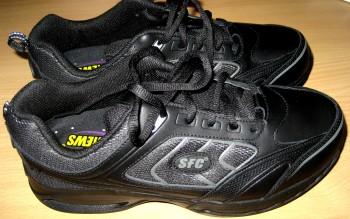 Shoes For Crews - Revolution