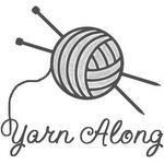 Yarn Along