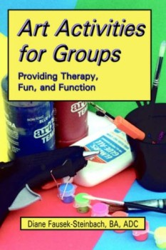 Art Activities For Groups