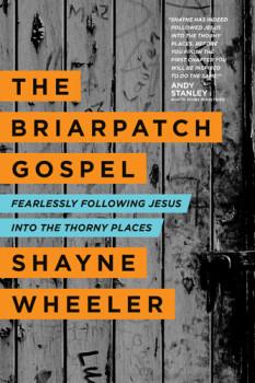 The Briarpatch Gospel