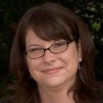 Wendy Alsup