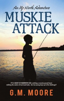 Muskie Attack