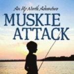 Muskie Attack Thumbnail