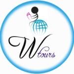 Worldwind Virtual Book Tours