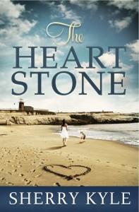 The Heart Stone