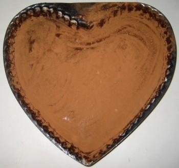 Torte Step 2