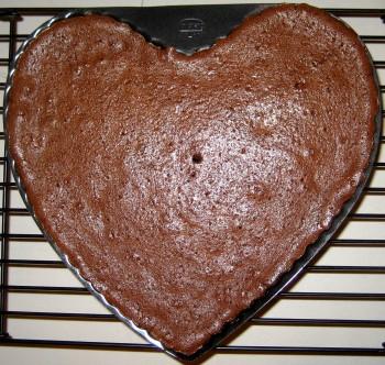 Torte Step 7
