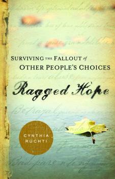 Ragged Hope