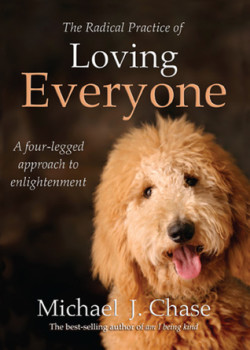 The Radical Practice Of Loving Everyone