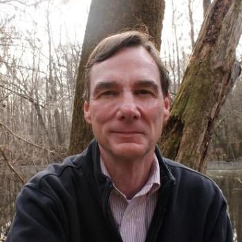 David Burnett