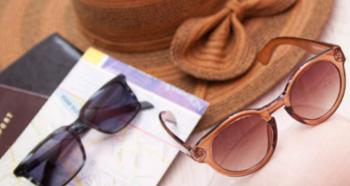 GlassesUSA Rx Sunglasses