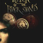 Keeper of the Black Stones