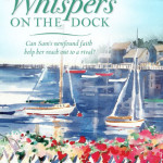 Whispers On The Dock