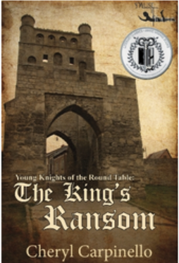 The Kings Ransom