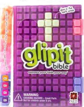 glipit Bible
