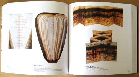 500 Handmade Books - Insert 1