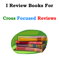 Cross Focused Reviews