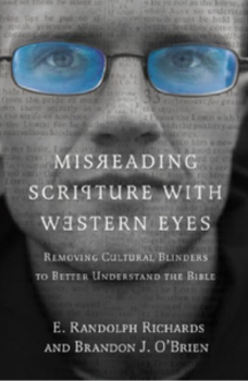 Misreading Scripture Through Western Eyes