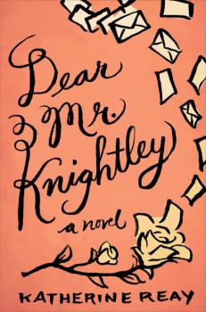 Dear Mr Knightley