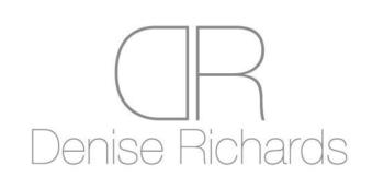 Denise Richards Logo