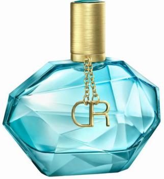 Denise Richards Perfume 3.7 Ox