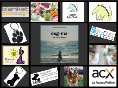 Dogma Giveaway