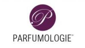 Parfumologie Logo
