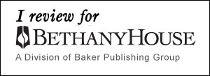 Bethany House Reviewer