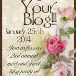 Grow Your Blog 2014