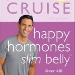 Happy Hormones Slim Belly