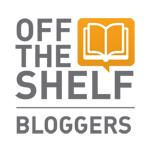 Off The Shelf Blogger