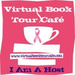 VBT Cafe