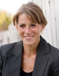 Emily Wierenga