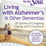 Living With Alzheimers & Other Dementias