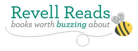 Revell Reads