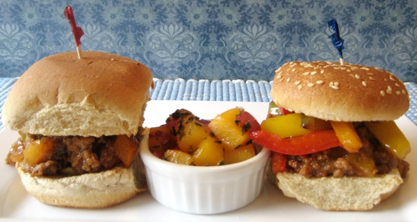 Healthy-BBQ-Sloppy-Joe-Sliders-Feature-Photo-1a-For-Rent.Com