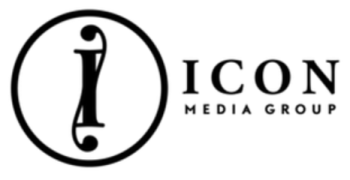 Icon Media Group