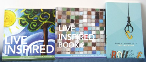 Live Inspired-Live-Inspired-Book-2-Bounce-create-with-joy.com
