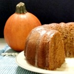 0-Pumpkin-Spice-Bundt-Cake-With-Vanilla-Sauce-For-Rent.Com-300-300